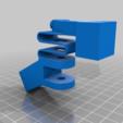81297717658cf61c29f853dd538e1a60.png Télécharger fichier STL gratuit Scalar pen holder • Design à imprimer en 3D, jupatate