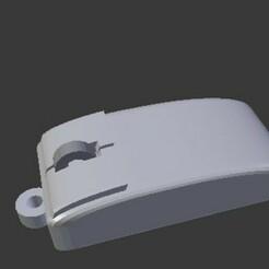mouse.jpg Download STL file Mouse • 3D printer model, subicomputerpblr