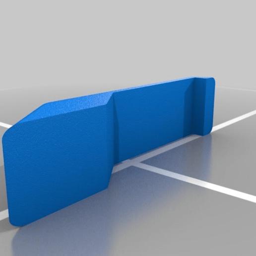 9cf5305e2513a07aeff5728feb3399c7.png Télécharger fichier STL gratuit Le fusil combiné Aleph inspiré par l'infini • Design imprimable en 3D, manukrafter