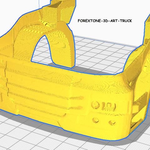 Imprimir en 3D gratis 55, forextone