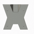 3D print files Digitakt/Digitone soundstand, soundstand