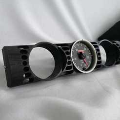 8590c6a4-88bb-4e86-93aa-1b467037500d.jpg Download STL file BMW e34 Gauges • 3D printing model, Lucy3dCR