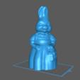 Screen Shot 2020-05-05 at 8.40.14 PM.png Télécharger fichier STL gratuit Soufflerie de lapin de Pâques • Objet pour imprimante 3D, Hogheads3dPrinting