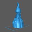 Screen Shot 2020-05-05 at 8.40.20 PM.png Télécharger fichier STL gratuit Soufflerie de lapin de Pâques • Objet pour imprimante 3D, Hogheads3dPrinting