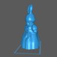 Screen Shot 2020-05-05 at 8.40.08 PM.png Télécharger fichier STL gratuit Soufflerie de lapin de Pâques • Objet pour imprimante 3D, Hogheads3dPrinting