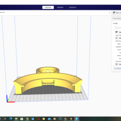 Screenshot 2020-09-10 16.27.00.png Download free STL file Command Center • Model to 3D print, richman118