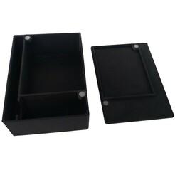 IMG_20201220_195616.jpg Télécharger fichier STL société de tabac • Objet imprimable en 3D, bocha_viscu