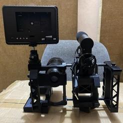 Descargar archivos 3D BeastGrip Phone Mount Clone..limited time price 20% off, holmansolis