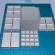 2020-06-20_12-25-51.png Télécharger fichier STL gratuit boîte de rangement • Design pour imprimante 3D, 1001thing3d