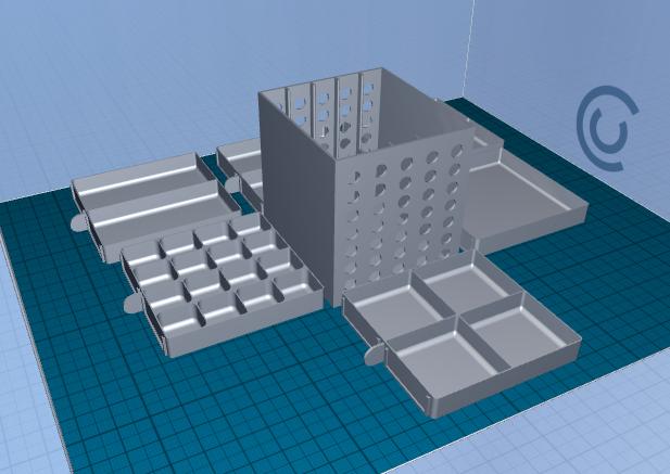 2020-06-20_12-26-48.png Télécharger fichier STL gratuit boîte de rangement • Design pour imprimante 3D, 1001thing3d