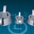 2020-06-20_12-50-33.png Télécharger fichier STL gratuit poignée pour l'écrou • Objet pour impression 3D, 1001thing3d