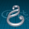 2020-06-20_14-36-43.png Télécharger fichier STL gratuit cintre 2 • Design à imprimer en 3D, 1001thing3d