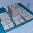 2020-06-20_12-31-36.png Télécharger fichier STL gratuit boîte de rangement • Design pour imprimante 3D, 1001thing3d