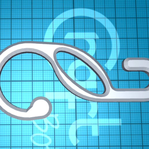 2020-06-20_14-37-43.png Télécharger fichier STL gratuit cintre 2 • Design à imprimer en 3D, 1001thing3d