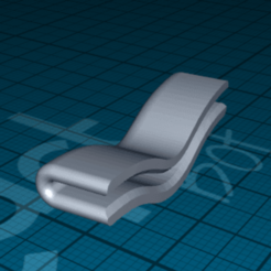Download free STL file belt tensioner • 3D printable object, 1001thing3d