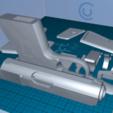 Télécharger fichier STL gratuit walter • Objet à imprimer en 3D, 1001thing3d
