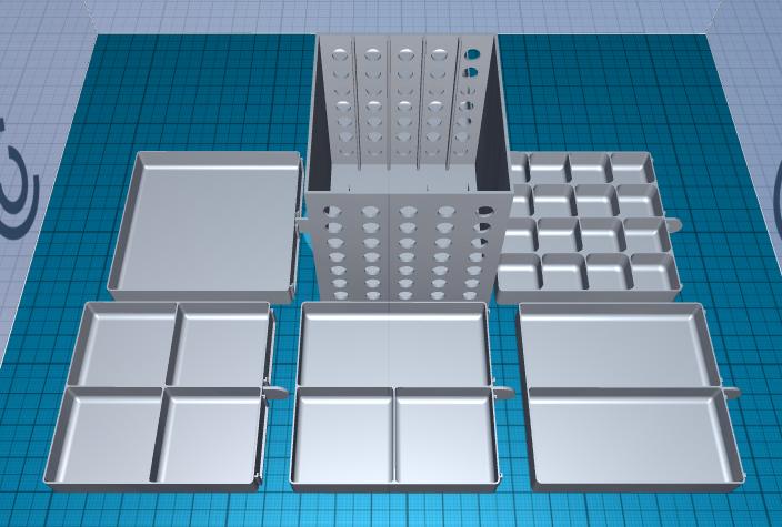 2020-06-20_12-23-44.png Télécharger fichier STL gratuit boîte de rangement • Design pour imprimante 3D, 1001thing3d