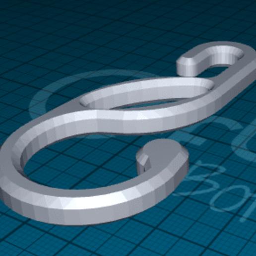 2020-06-20_14-37-19.png Télécharger fichier STL gratuit cintre 2 • Design à imprimer en 3D, 1001thing3d