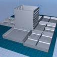 2020-06-20_12-28-28.png Télécharger fichier STL gratuit boîte de rangement • Design pour imprimante 3D, 1001thing3d