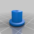 Download free STL Parts for 3D PRINTER BOX / PARTS FOR 3D PRINTER BOX, Jgood08400