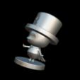 Screenshot_2019-09-09 MundoFriki3D ( MundoFriki3D)(1).png Download free OBJ file Chopper Wizard • 3D printable object, MundoFriki3D
