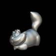 Download free 3D printing designs Cheshire, MundoFriki3D