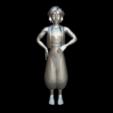 Download free 3D printing designs Aladdin, MundoFriki3D