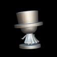 Screenshot_2019-09-09 MundoFriki3D ( MundoFriki3D)(2).png Download free OBJ file Chopper Wizard • 3D printable object, MundoFriki3D