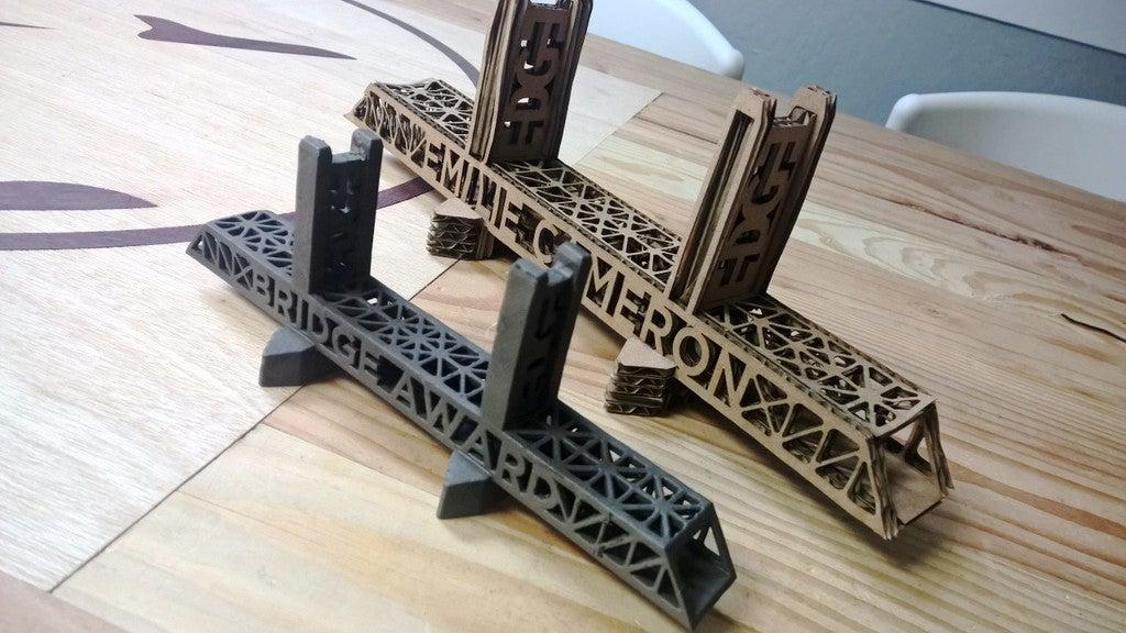 WP_20150727_16_59_24_Rich_display_large.jpg Télécharger fichier STL gratuit Prix Tower Bridge • Modèle pour imprimante 3D, Palasestia