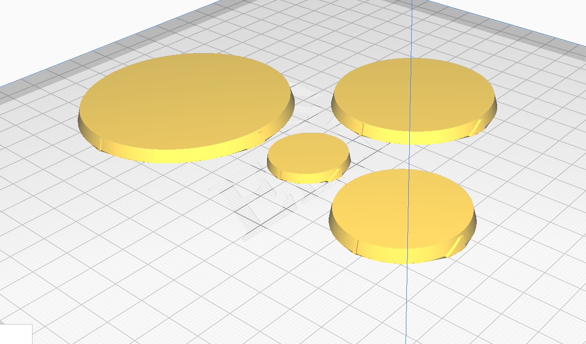 751cee5c34bfe4d631fe61a3704340ef.png Download free STL file Infinity bases with directional markers • 3D printable model, ballistic-disbelief