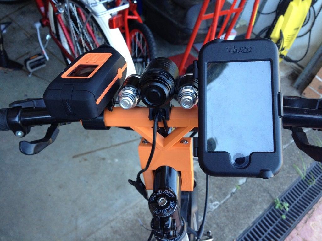 Photo_28-04-13_13_02_09_display_large.jpg Télécharger fichier STL gratuit Barre d'accessoires en forme de V pour bicyclette • Design pour impression 3D, Ilourray