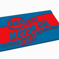 Screenshot_7.png Download STL file THAT OIL MOTOR • 3D printable object, mistic-3d
