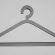CapturaFDGGD.PNG Télécharger fichier STL gratuit CINTRE • Design pour imprimante 3D, mistic-3d