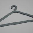 CapturaUGIGG.PNG Télécharger fichier STL gratuit CINTRE • Design pour imprimante 3D, mistic-3d