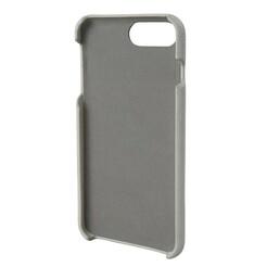 iphone88 copy.jpg Download STL file iPhone 8 plus case • 3D printing design, bycoloitu