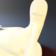 Télécharger objet 3D gratuit Seagull, Nousagi