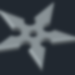 STL Star, coman_daniela_simona