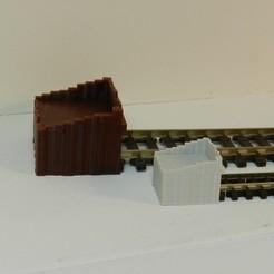 DSCN1587.JPG Download STL file knock-knocker-antique en-bois • Design to 3D print, bondlolo