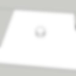 Download free STL file Lid for Ant Nest V2, devilsnipple