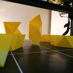 PuzzleSet03.jpg Télécharger fichier STL gratuit Puzzle Cube • Plan pour imprimante 3D, extreme3dprint