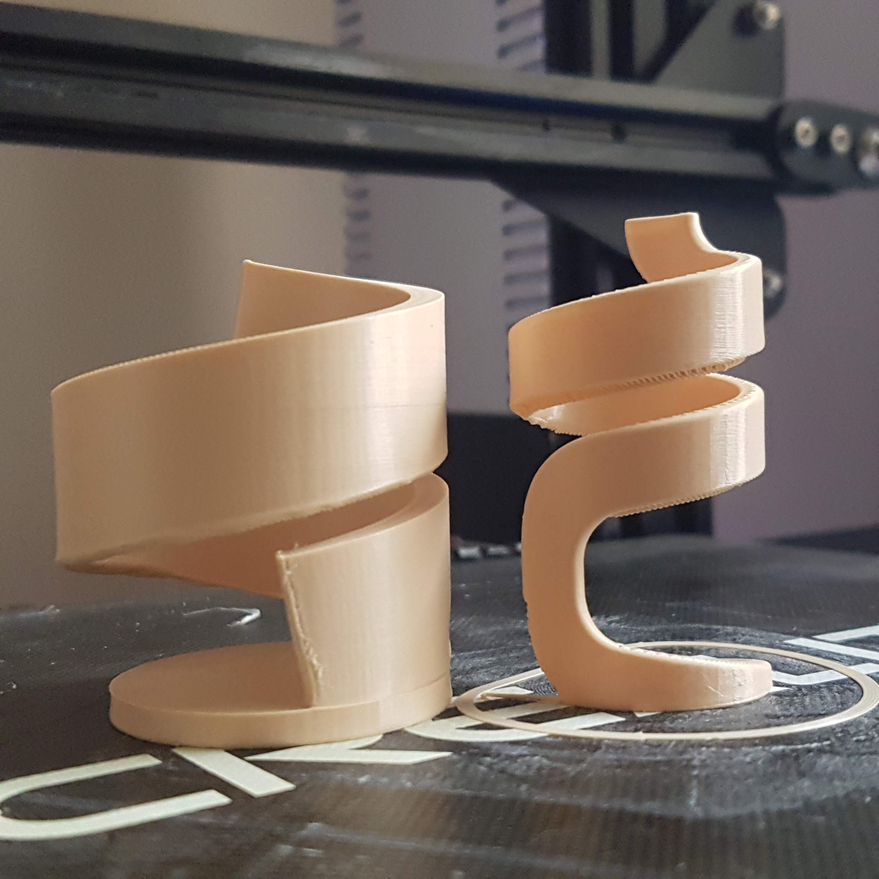 20191019_143734.jpg Download free STL file 80° degree twist (Benchmark model) • 3D print template, extreme3dprint