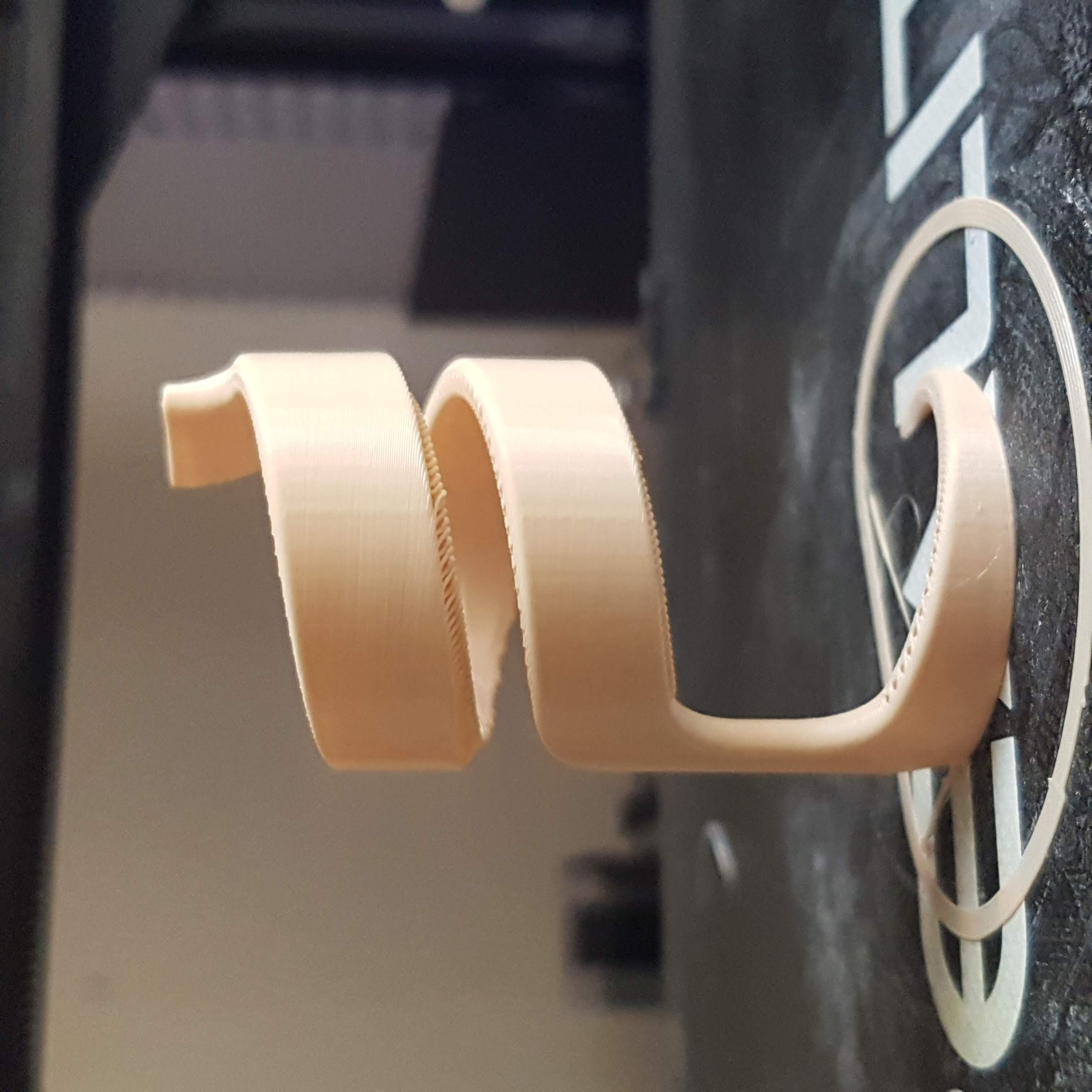 20191019_143614.jpg Download free STL file 80° degree twist (Benchmark model) • 3D print template, extreme3dprint