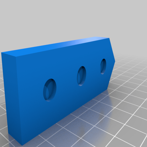 ArrayBlank_v1.png Download free STL file Body Part Arrow Magnets • 3D printable model, EmbossIndustries