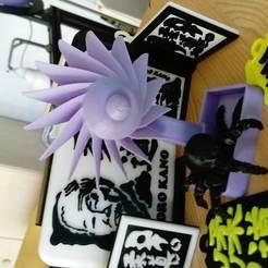 Download 3D printer files Mill lathe, moijacq