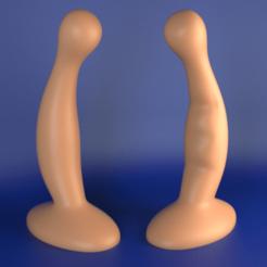 Download free 3D printer model XPROSTOY II, Xpoptoy