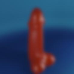 Download free 3D model Xpoptoy III, Xpoptoy