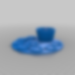 Download free STL file My Customized Painting Kit • Object to 3D print, cedb74