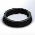 Télécharger fichier 3D Clarinel, AndreTemon
