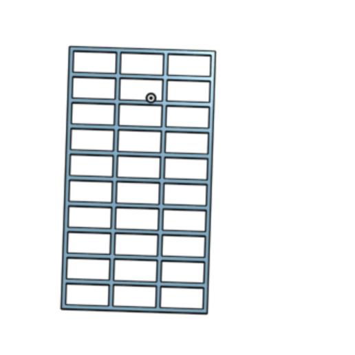 Captura de pantalla 2020-05-17 a las 11.40.47.png Download free STL file Hobby brick moulds • 3D printing design, manu23s