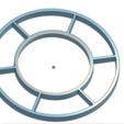 Captura de pantalla 2020-05-17 a las 11.42.31.png Download free STL file Hobby brick moulds • 3D printing design, manu23s